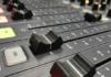 Relaxing Jazz & Bossa Nova Music Radio – 24/7