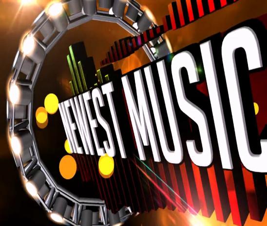 Radio Cutman ~ Video Game Music & LoFi Hip Hop 24/7