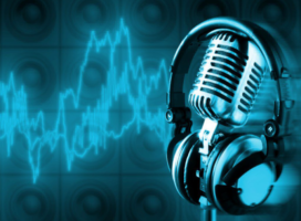 Random Chiptune Radio | 24/7 Music Stream