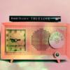 Just Good Music 24/7 ● Classic Live Radio