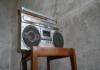 College Music · 24/7 Live Radio
