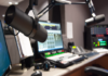 How a Radio Station Works : Radio Station Equipment