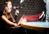 Radio station TOUR