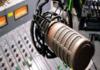 Homemade Portable Radio Station with MP3